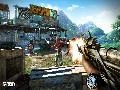 Far Cry 3 screenshot #23444