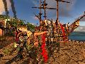 Age of Pirates: Captain's Blood screenshot #990