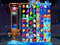 Bejeweled 3 - XBLA Game Trailer