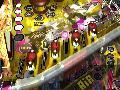 Pinball FX screenshot #2095