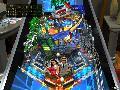 Pinball FX Gameplay