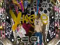 Pinball FX screenshot #2592