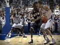 NCAA March Madness 08 screenshot #9715