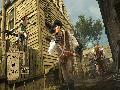 Assassin's Creed III screenshot #25764
