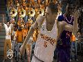 NCAA March Madness 08 screenshot #9710