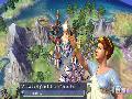 Sid Meier's Civilization Revolution - Trailer
