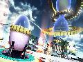 Dragon Ball Xenoverse screenshot #30124
