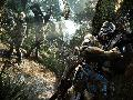 Crysis 3 screenshot #25270