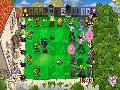Plants vs. Zombies screenshot #12089