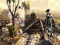 Assassin's Creed III screenshot #25761