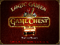 Game Chest: Logic Games screenshot #21634