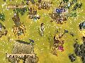 A Kingdom for Keflings screenshot #8343
