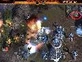 Universe at War: Earth Assault (PC) screenshot #9078