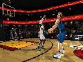 NBA Jam: On Fire Edition First Look Trailer
