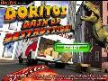 Doritos Dash of Destruction screenshot #5034