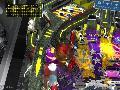 Pinball FX screenshot #2101
