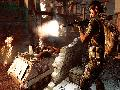 Call of Duty: Black Ops screenshot #11827