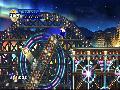 Sonic The Hedgehog 4: Episode II screenshot #22790