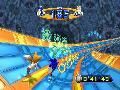 Sonic The Hedgehog 4: Episode II screenshot #21426