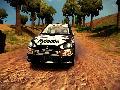 WRC 2: FIA World Rally Championship screenshot #20112