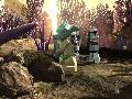 LEGO Star Wars III: The Clone Wars screenshot #11496