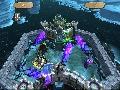 Warlords screenshot #16978