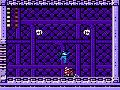 Mega Man 10 screenshot #10226