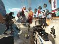 Call of Duty: Black Ops II - Revolution screenshot #26763