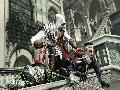 Assassin's Creed II screenshot