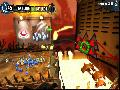 Swarm screenshot #15315