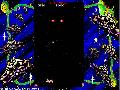Galaga screenshot #1281