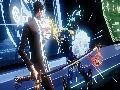 Killer is Dead screenshot #29237