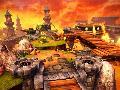 Skylanders: Spyro's Adventure screenshot #17882