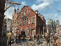 Assassin's Creed III screenshot #25437