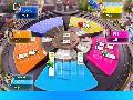 Monopoly Deal screenshot #30612