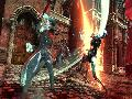 DmC: Devil May Cry - Vergil's Downfall screenshot #26953