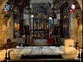 Narnia: Prince Caspian Heroes Trailer