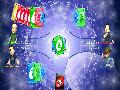 Uno Rush screenshot #9086