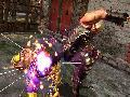 Tekken 6 screenshot #5990