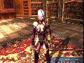 Soul Calibur II HD screenshot #28629