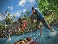 Far Cry 3 screenshot #23684