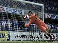 Fifa Soccer 09: Trailer