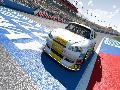 NASCAR The Game: Inside Line screenshot #23016