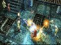 Marvel: Ultimate Alliance screenshot #7866