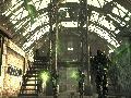 Fallout 3: Broken Steel screenshot #6941