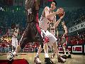NCAA Basketball 09: MME screenshot #9684