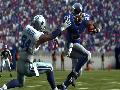 Madden NFL 11 screenshot #12460