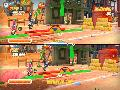 Joe Danger Special Edition - XBLA Trailer