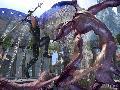 Ninja Gaiden II screenshot #4298