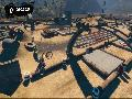 Trials Evolution XBLA Debut Gameplay Trailer
